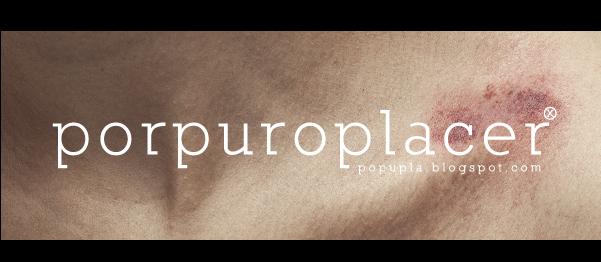 PorPuroPlacer