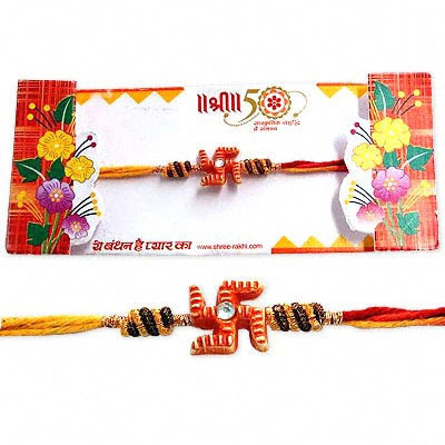 rakshabandhan images threads