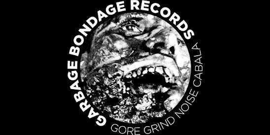 Garbage Bondage Records
