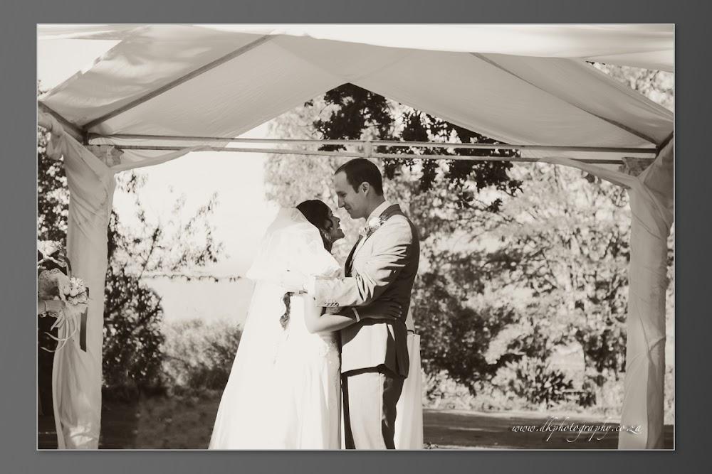 DK Photography DVD+SLideshow-184 Karen & Graham's Wedding in Fraaigelegen  Cape Town Wedding photographer