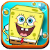 SpongeBob Moves In for iPhone, iPad and iPod