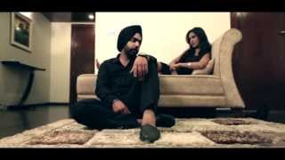Ikk Pal by Ammy Virk Song Promo Video