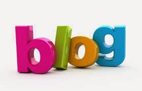 Komentar Blog Tidak Muncul