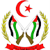 """الحكومة الصحراوية تندد بلغة """"التعنت والقمع ونهب الثروات"""" التي تضمنها خطاب ملك المغرب"""
