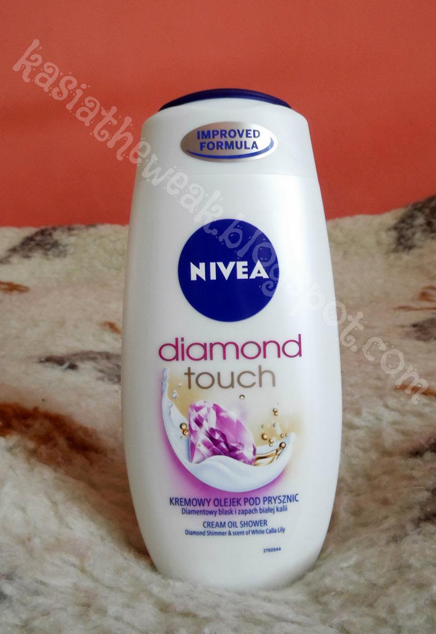 nivea+diamond+touch.jpg