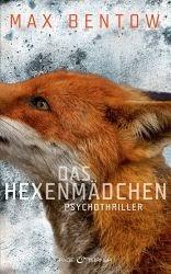 http://www.amazon.de/Das-Hexenm%C3%A4dchen-Fall-Trojan-Psychothriller/dp/3442204313/ref=sr_1_1?ie=UTF8&qid=1413297006&sr=8-1&keywords=das+Hexenm%C3%A4dchen