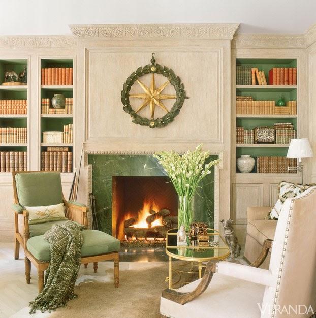 Wolfe design house designer spotlight richard hallberg for Richard hallberg interior design