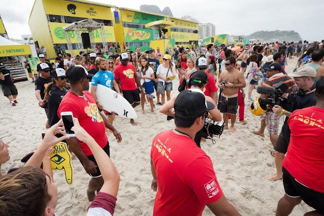 20 Alejo Muniz Oi Rio Pro 2015 Fotos WSL  Daniel Smorigo