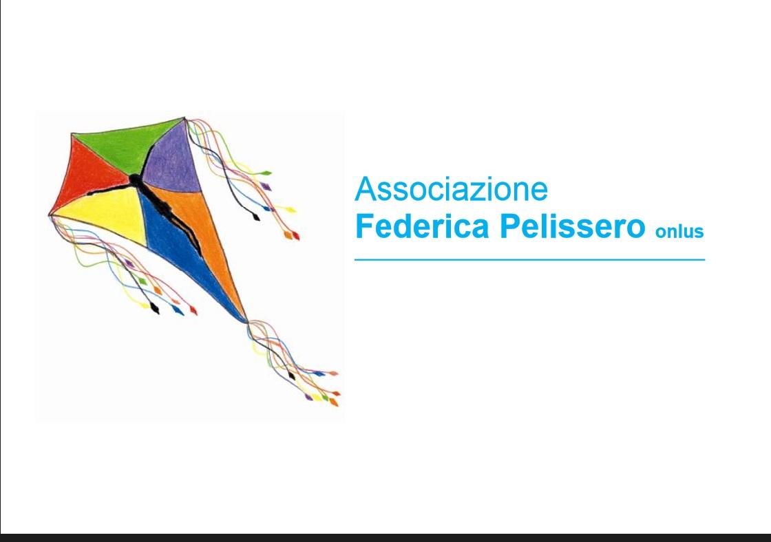 Federica Pelissero