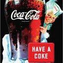 Reklama Coca-Cola download besplatne slike pozadine za mobitele