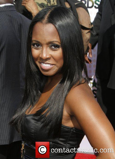 The Spurberry: Rudy Huxtable is all grown up - Keshia ...