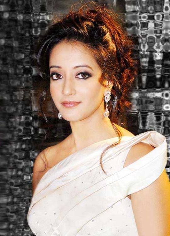 actress raima sen