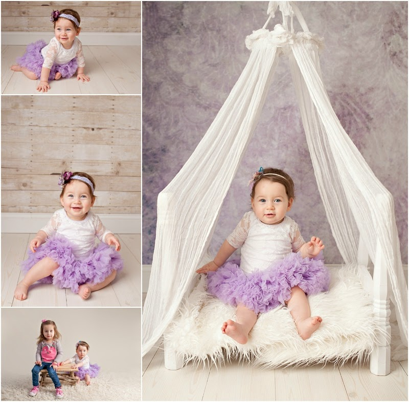 Connecticut Baby Photographer | Laura Elyse Photography