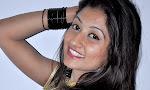 Akshaya Photos at Present Love Audio Release-thumbnail