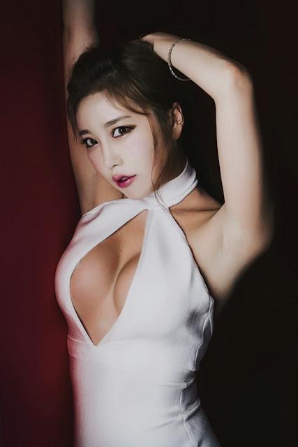3 Kim Da On - very cute asian girl-girlcute4u.blogspot.com