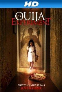 Download - Ouija - Onde Tudo Começou (2015)