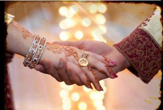 beautiful wedding couple hands stylish wedding couple hands simple