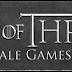 Geld sparen bei der Telltale-Game of Thrones Steamaktion