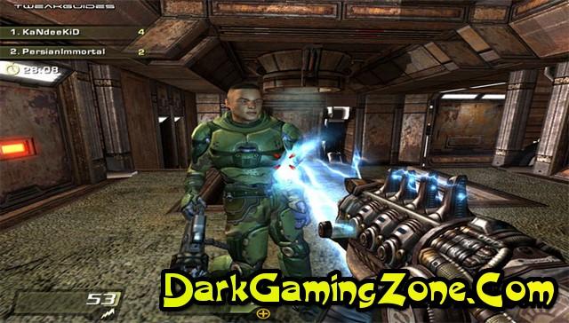 Quake Free Download - Full Version Game Crack (PC)