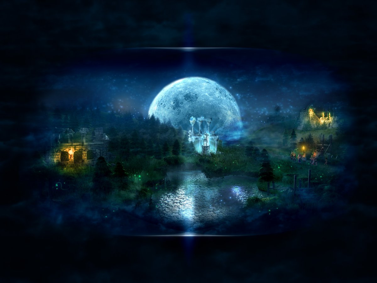 Desktop wallpapers for pc download cool wallpapers for Wallpaper 3d para pc