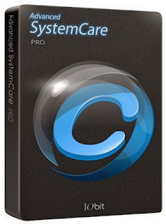 advanced system care free download