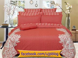 new-pakistani-bed-sheet-designs