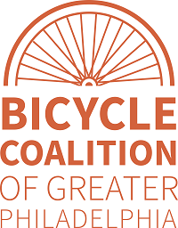 Greater Philadelphia Bicycle News