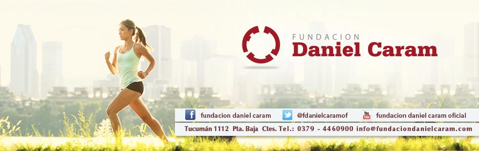 Fundacion Daniel Caram