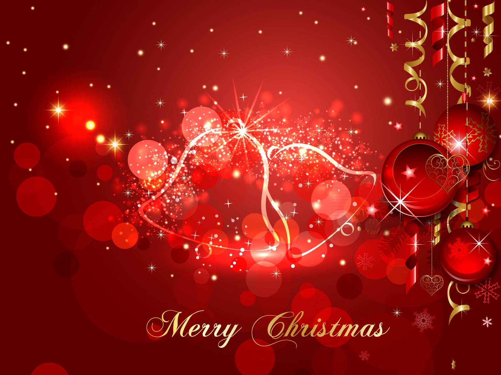 Merry Christmas Greeting Wishes Messages Merry Christmas Wishes