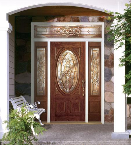 Exterior Door Tax Credit 2013