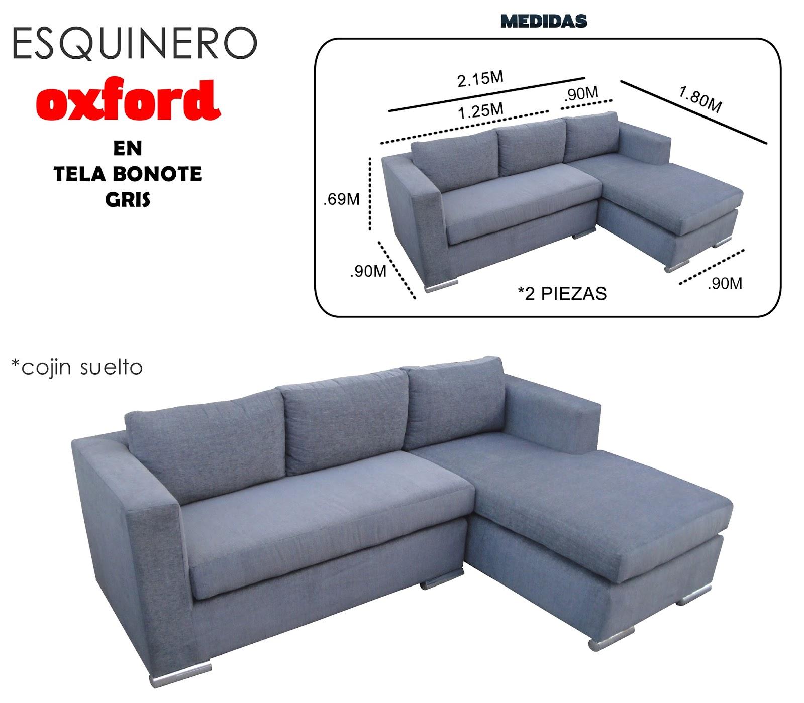 Muebleria zambrano muebles minimalista guadalajara salas for Mueblerias en guadalajara minimalistas