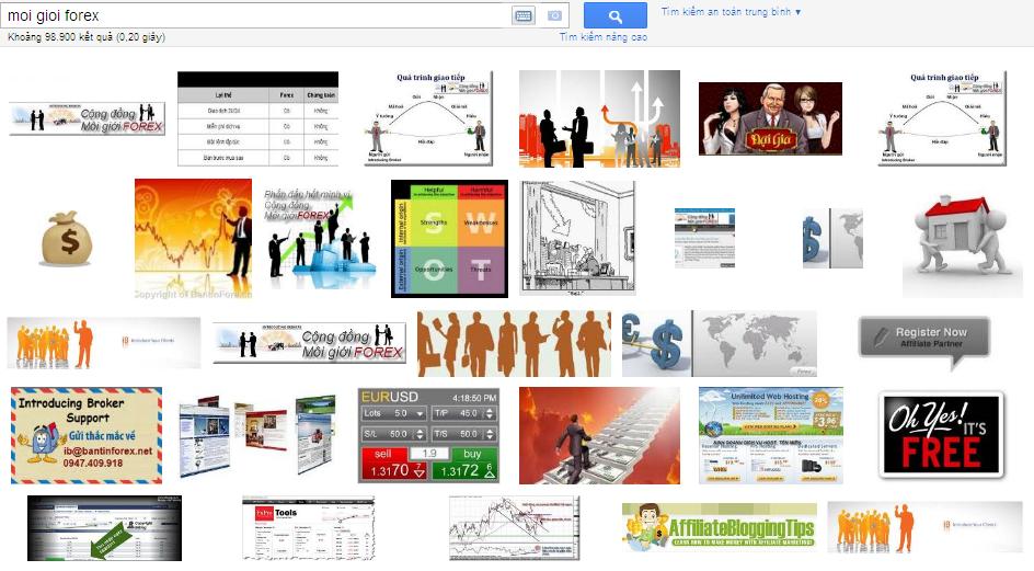 Hướng dẫn SEO Top 10 Google