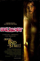 فيلم House at the End of the Street