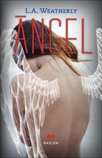 Ángel - L.A. Weatherly Angel-l-a-weatherly-marlow-edhasa-cubierta-jr-calidad-2012