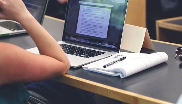 Cara Convert File PDF ke Word Dengan Mudah