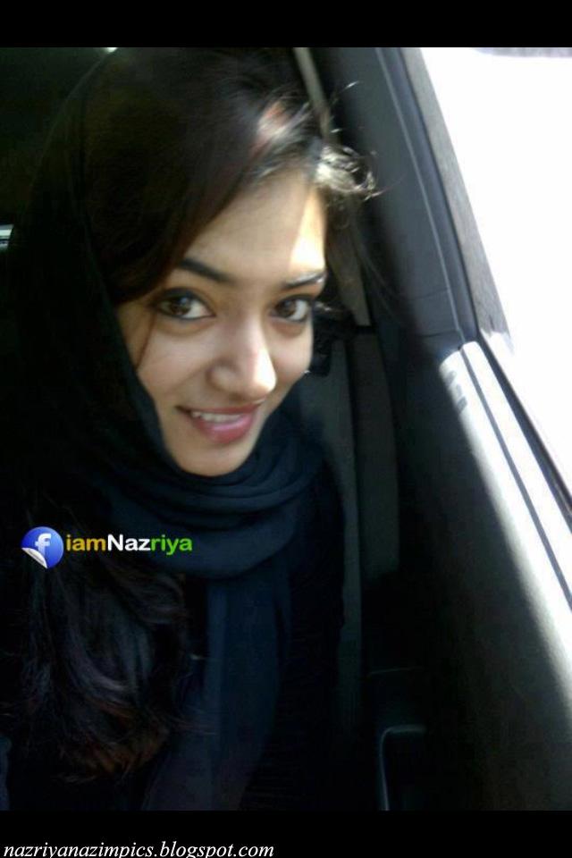 nazriya nude Search - XNXXCOM