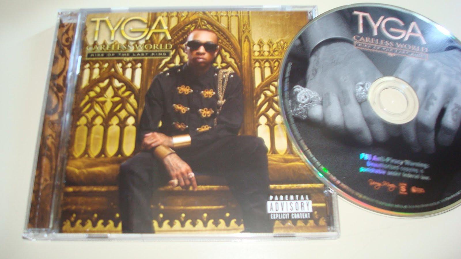 Tyga-Careless_World-(Deluxe_Edition)-2012-CR