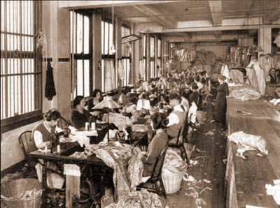 a closer look at sweatshops What is marxist theory  are sweatshops good or bad 3  it just means that you are taking a closer look at how social class influences the literature we are.