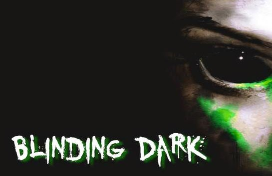 Blinding Dark Full Torrent İndir