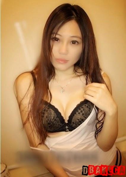 troie giapponesi bakeca cerca donna