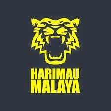 Malaysia vs Kemboja