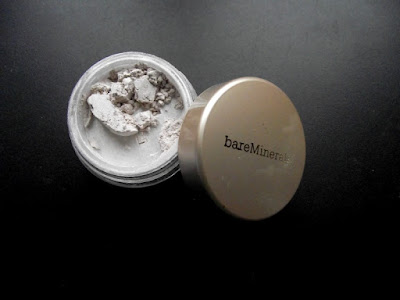 Bare Minerals Morning Glow