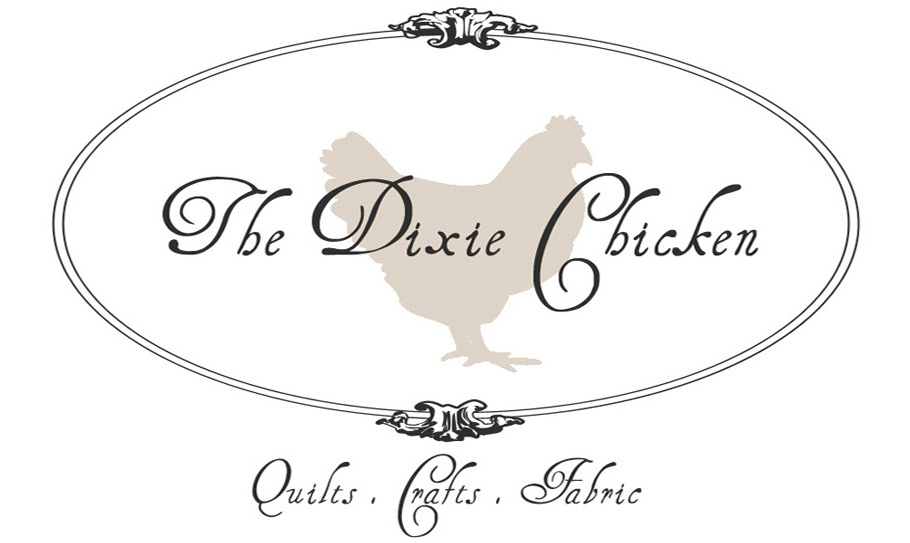The Dixie Chicken Quilts