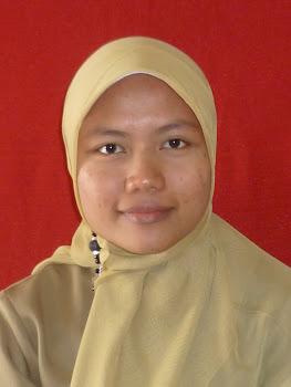 Setiyah Ningsih, S.Pd