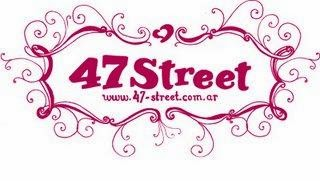 Outlet 47 Street