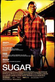 descargar Sugar: Carrera Tras Un Sueño – DVDRIP LATINO