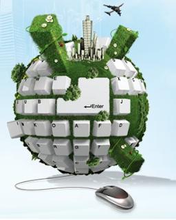 Compte gratuit de FlyVPN