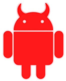 android-malware-google-sdk-download-what-is-malware-android-market-widgets-droid-apps-for-android