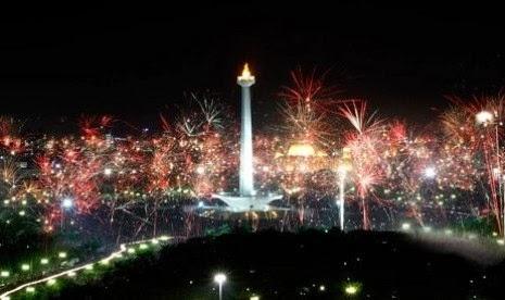 jakarta-night-festival-2014