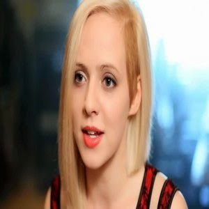 Titanium Lyrics - Madilyn Bailey